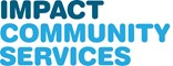 IMPACT Community Services