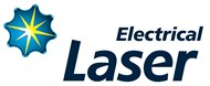 Laser Electrical Bundaberg
