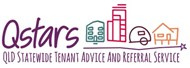 Queensland Statewide Tenant Advice and Referral Service (QSTARS)