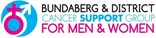 Bundaberg & District Cancer support for Men & Women
