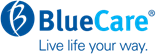 Blue Care Bundaberg