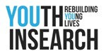 Youth Insearch Foundation