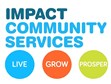 Impact Community Services (1)
