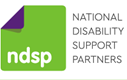 National disability Support Partners (NDSP)