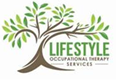 Lifestyle Occupational Therapy Services